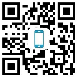 手机访问网站