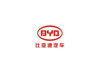 联乐实业合作客户-比亚迪
