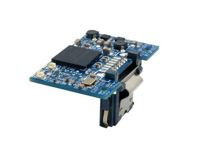 Apacer 微型固态硬盘 SDM5A-M 7P/90D LP(H)