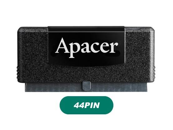 Apacer 微型固态硬盘 ADM5S 44P/180D MPH