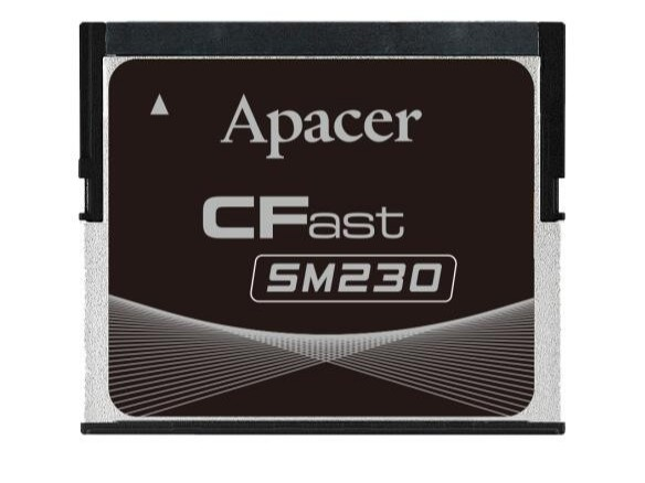 Apacer SM230-CFast