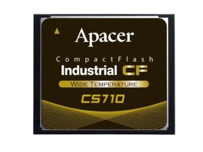 Apacer CS710-CF