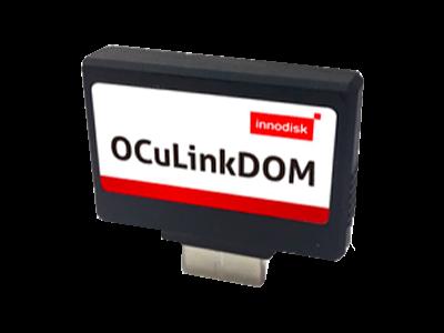 innodisk OCuLinkDOM 3ME2
