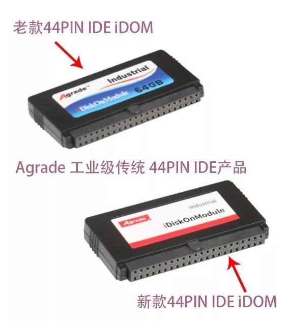 Agrade睿达工业级IDEDOM