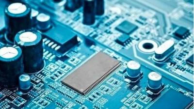 """固态硬盘VS机械硬盘 全面对标谁是""""强方"""""""