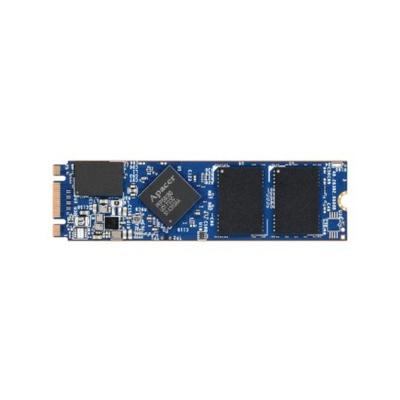 Apacer PV120-M280 固态硬盘