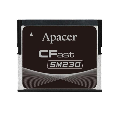 Apacer SM230-CFast