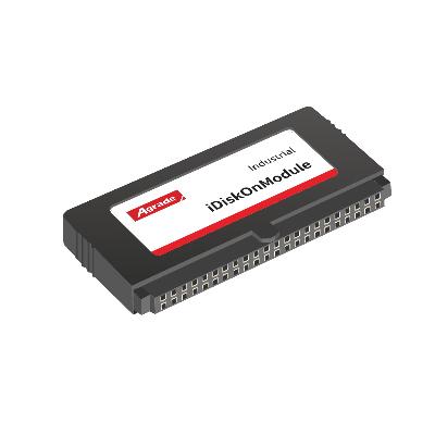 Agrade DQ35 44PIN iDOM
