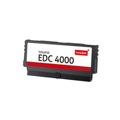 innodisk EDC 4000 Vertical