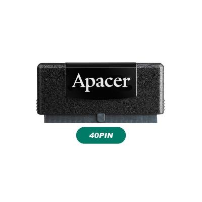 Apacer IDE DOM ADM5S 40P/180D