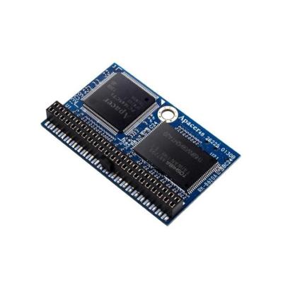 Apacer IDE DOM ADM5S 44P/90D/270D