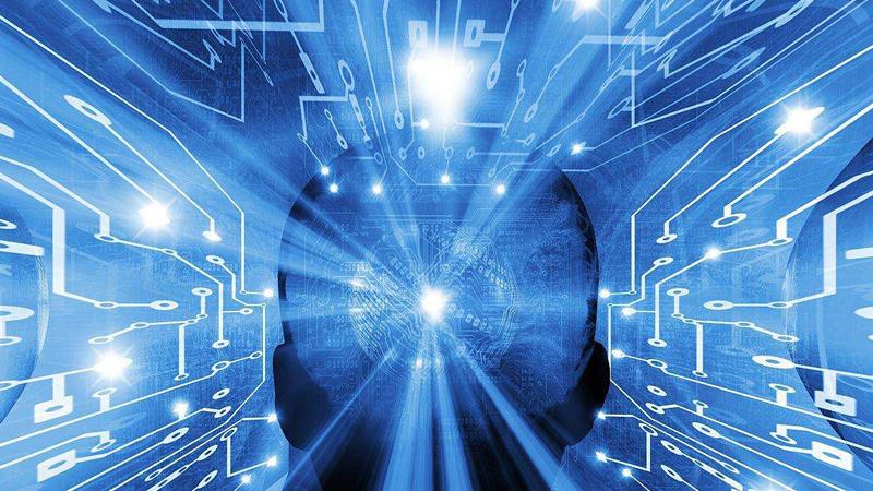 人工智能融得更深用得更广