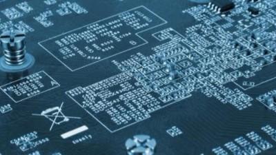 量子技术获重大突破 中国或生产世界首个量子技术芯片