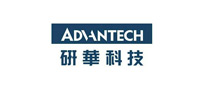 Advanttech/研华