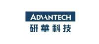 Advanttech/研华
