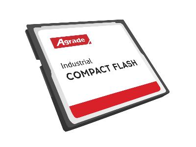 工业级CF卡AC30