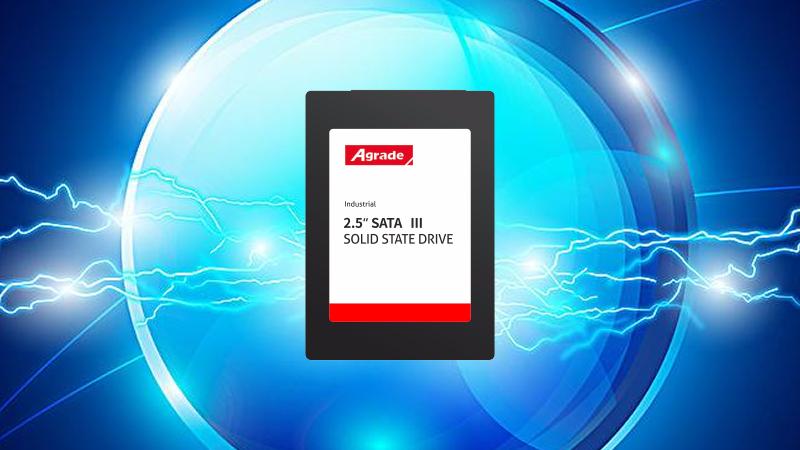 SSD20201009