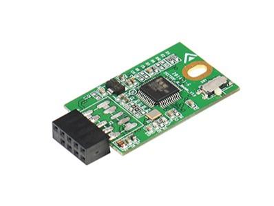 Agrade UD20 USB DOM