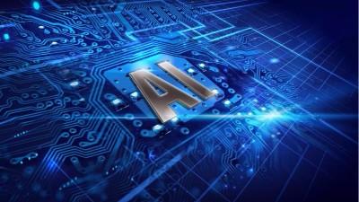 类脑芯片:AI芯片的新方向