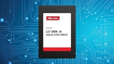 SSD用户必看:固态硬盘7大使用秘密!