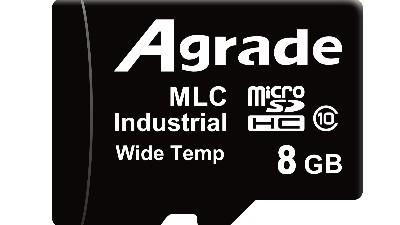 TF卡原图MLC8GB