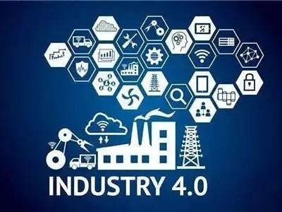 工控机助力智能工厂建设,机器人将替代人工