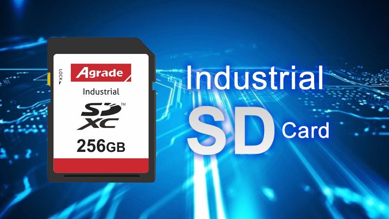SD20210831B