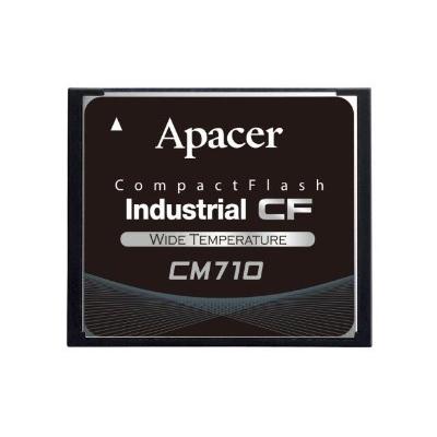 Apacer CM710-CF