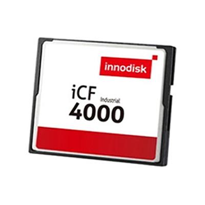 innodisk iCF 4000