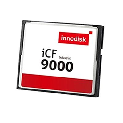 innodisk iCF 9000
