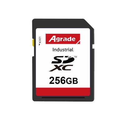 Agrade SD33 SD卡