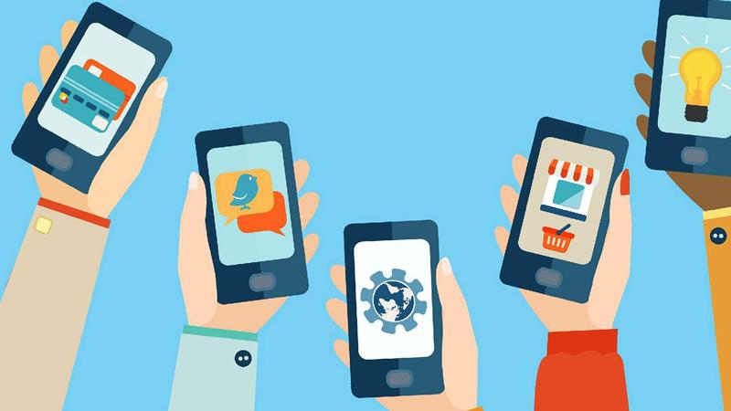 """首届""""移动互联网应用安全发展峰会""""将于2020年1月举行"""